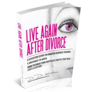 Live_Again_After_Divorce_3D_2