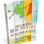 Heal Your Life with Prayers and Meditations