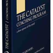 The Catalyst Coaching Program