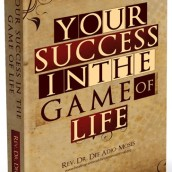 Your Success In the Game of Life (Downloadable)