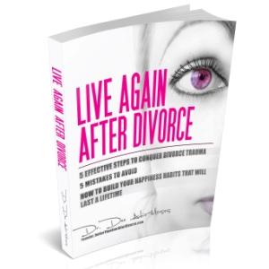 Live_Again_After_Divorce_3D_2