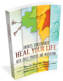 Heal Your Life